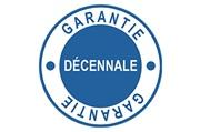 Vign_Garantie